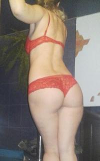 Проститутка Ника выезд